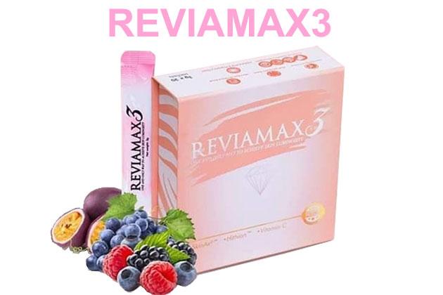 reviamax3